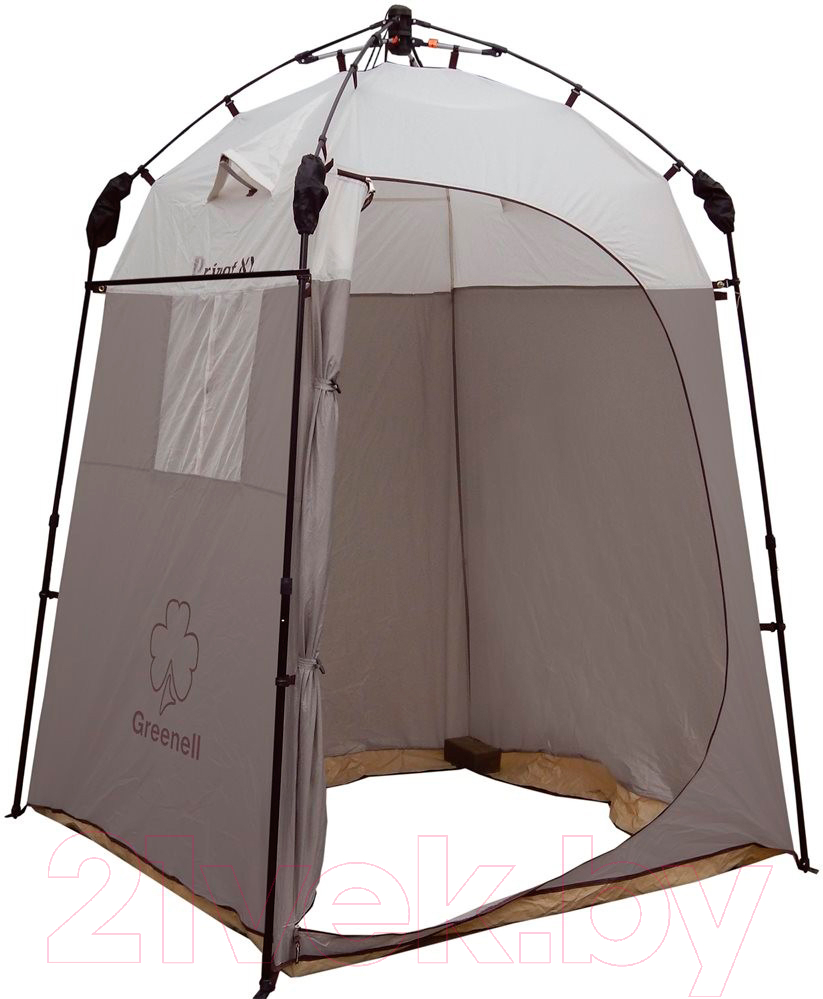 Купить Тент-шатер GREENELL, Приват XL, Россия