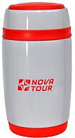 Термос для еды Nova Tour Ланч 580 -