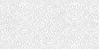 Плитка AltaCera Wood Apparel White WT9APR00 (249x500) -