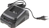 Зарядное устройство для электроинструмента Wortex FC 1615-1 (FC1615100011) -