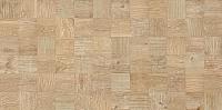 Плитка AltaCera Wood Regard Beige WT9RGD08 (249x500) -
