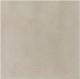 Плитка ColiseumGres Прованс Беж (300x300) -