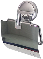 Держатель для туалетной бумаги Санакс 1233 -
