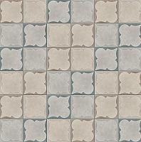 Декоративная плитка ColiseumGres Прованс Сен-тропе (300x300) -