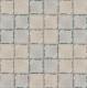Плитка ColiseumGres Прованс Сен-тропе (300x300) -