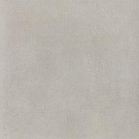 Плитка ColiseumGres Прованс (300x300, серый) -