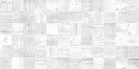 Декоративная плитка AltaCera Wood Regard White WT9RGD00 (249x500) -