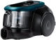 Пылесос Samsung SC18M21C0VN/EV (VC18M21C0VN/EV) -