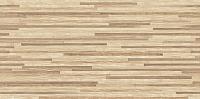 Плитка AltaCera Wood Stem Beige WT9STM08 (249x500) -