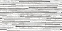 Декоративная плитка AltaCera Wood Stem White WT9STM00 (249x500) -