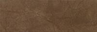 Плитка Italon Шарм Бронз (250x750) -