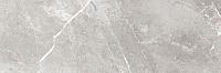 Плитка Italon Шарм Эво Империале (250x750) -