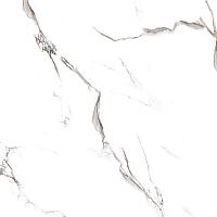 Плитка Grasaro Classic Marble G-271/M (400x400) -