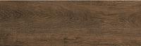 Плитка Grasaro Italian Wood G-253/SR (200x600, венге) -