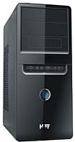 Системный блок HAFF Maxima J1900205H2801 -