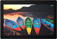 Планшет Lenovo Tab 3 Business TB3-X70L 32GB LTE (ZA0Y0080UA) -