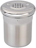 Дозатор для сыпучих продуктов и специй BergHOFF 1107431 -
