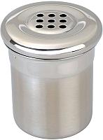 Дозатор для сыпучих продуктов и специй BergHOFF 1107448 -