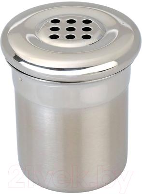 Дозатор для сыпучих продуктов и специй BergHOFF 1107448