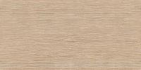 Плитка AltaCera Wood Beige WT9WOD08 (249x500) -