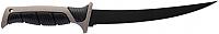Нож BergHOFF 1302104 -