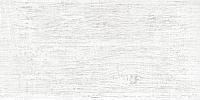 Плитка AltaCera Wood White WT9WOD00 (249x500) -