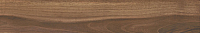 Плитка Italon Мезон Волнат (200x1200) -