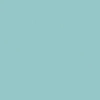 Плитка AltaCera Luster Aquamarine FT3LST16 (418x418) -