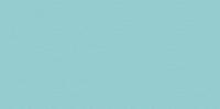 Плитка AltaCera Luster Aquamarine WT9LST16 (249x500) -