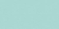 Плитка AltaCera Luster Celeste WT9LST06 (250x500) -