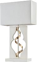 Прикроватная лампа Maytoni Intreccio ARM010-11-W -