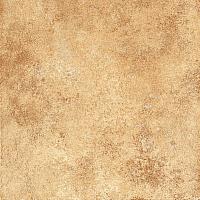 Плитка PiezaRosa Адамас 730162 (450x450, коричневый) -
