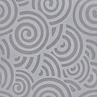 Плитка Сокол Руан RNF4 (440x440) -