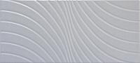 Плитка Сокол Руан RN4 (200x440) -