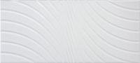 Плитка Сокол Руан RN1 (200x440) -