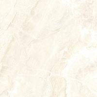 Плитка Kerranova Canyon White K-900/SR (600x600) -