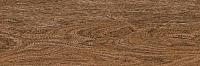 Плитка Kerranova Village Light Brown K-212/MR (200x600) -