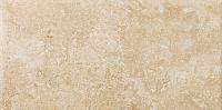Плитка Italon НЛ-Стоун Алмонд Патин. (300x600) -