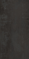 Плитка Italon Серфейс Стил (600x1200) -
