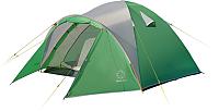 Палатка GREENELL Дом 3 -