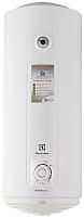 Накопительный водонагреватель Electrolux EWH 50 AXIOmatic Slim -