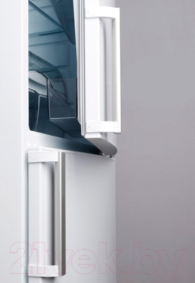 Холодильник с морозильником ATLANT ХМ 6321-101