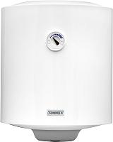 Накопительный водонагреватель Regent NTS 50V 1.5K RE (3700359) -
