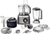 Кухонный комбайн Bosch MCM68885 -