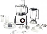 Кухонный комбайн Bosch MCM62020 -