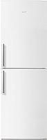 Холодильник с морозильником ATLANT ХМ 6323-100 -