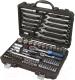 Универсальный набор инструментов Forsage 4821-5 -