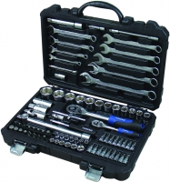 Универсальный набор инструментов Forsage 4821-9 -