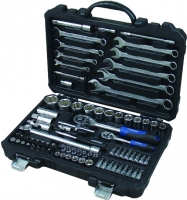 Универсальный набор инструментов Forsage 4821-7 -