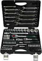 Универсальный набор инструментов Force 4821R-5 -